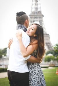 Paris_Proposal-81